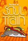 The Best of Soul Train (DVD, 2011, 9-Disc Set)