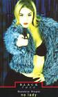 No Lady by Saskia Hope (Paperback, 1993)