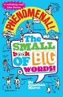 Phenomenal! The Small Book of Big Words by Jonathan Meres (Paperback, 2011)