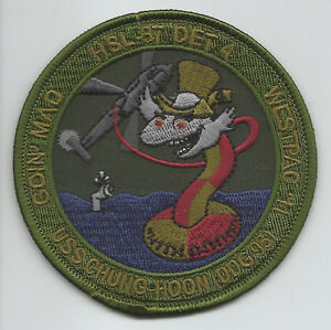HSL-37-DET-4-GOIN-MAD-WESTPAC-2011-subdued-patch