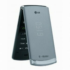 NEW-LG-GD570-DLITE-LOLLIPOP-2-8-T-MOBILE-3G-PHONE-UNLOCKED-FREE-SHIPPING-GREY