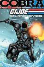 G.I. Joe: Snake Eyes: Cobra Civil War: Volume 1 by Chuck Dixon (Paperback, 2011)