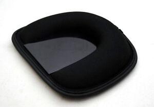 GPS-Dash-Board-Bean-bag-Mount-Garmin-Nuvi-750-700-680-760-770-775T-780-785T-885T