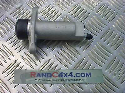 Land Rover Series 3 2.25 Clutch Slave Cylinder 591231