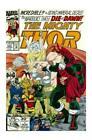 Thor #454 (Nov 1992, Marvel)