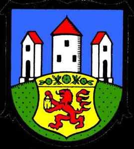 Gew-Braunkohlen-Grube-Glimmerode-Hessisch-Lichtenau-hist-Kuxschein-1922-Hessen