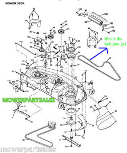 Bolens Weed Eater Parts Diagram additionally Husqvarna Rz5424 Belt Diagram besides Toro 20076a 2700000012709999992007 Lawn Mower Parts C 121776 127291 127768 besides Honda HRB425 HRB476 RotoStop Blade Brake Clutch BBC Kit besides 175067 Craftsman Pto Cable Kit. on husqvarna mower accessories