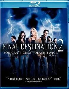 Final-Destination-2-Blu-ray-Disc-2011-Canadian-Free-Shipping