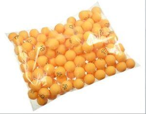 60-X-XIZHONGXI-Big-40mm-Olympic-Table-Tennis-Balls