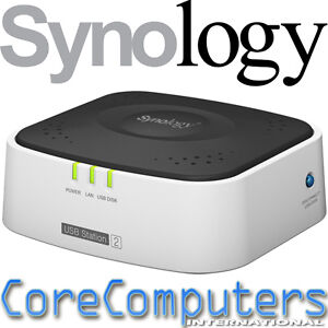 Synology-USB-Station-2-Home-Media-Server-NAS-Gigabit-iTunes-XBOX-PS3