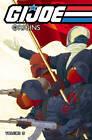 G.I. Joe: Origins: Volume 5 by David Lapham (Paperback, 2011)