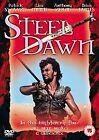 Steel Dawn (DVD, 2006)