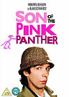 Son Of The Pink Panther (DVD, 2009)
