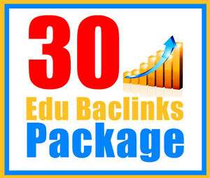 30-Edu-Backlinks-Cheap-SEO-Backlink-FULL-REPORT-SKYROCKET-WEBSITE-RANK