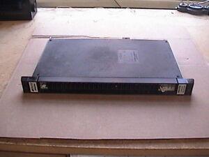 Reliance-Electric-45C-381-45C381