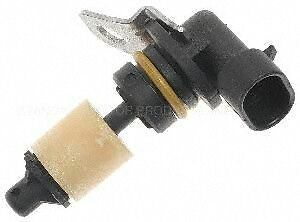 FLS18 Oil Level Sensor
