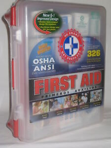 New-OSHA-ANSI-Emergency-First-Aid-Kit-326-Piece