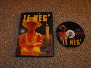 Le-Neg-039-DVD-2002-Robert-Morin-English-Subtitles-Neg-039