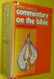 Adam-Clarkes-Commentary-on-the-Bible-by-Adam-Clarke