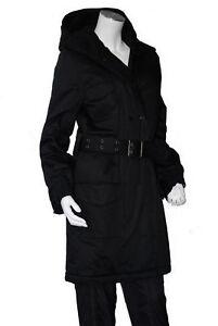 Destockage manteau femme marque