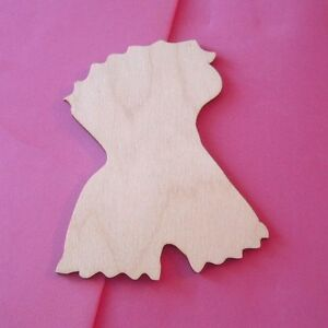 CORSET-Unfinished-Wooden-Shapes-Cut-Outs-C8216