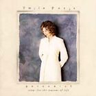 Perennial: Songs for the Seasons of Life by Twila Paris (CD, Mar-1998, Sparrow/CMG)