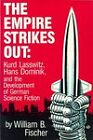 Empire Strikes out by Fischer (Paperback, 1998)