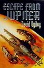 Escape from Jupiter by David Ogilvy (Paperback, 1995)