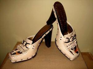 Super-cooler-BCBG-Girls-Pumps-Clogs-Mules-Sandale