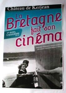 affich-cinema-jean-gabin-michele-morgan-quai-des-brumes