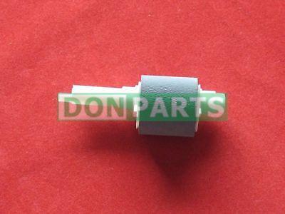 Pickup Roller for Samsung ML 4500 1210 808 JC73-00018A