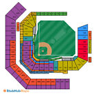 Florida Marlins vs San Diego Padres Tickets 07/19/11 (Miami Gardens)