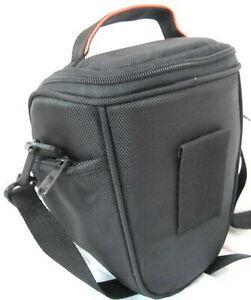 camera-case-bag-for-canon-Rebel-T3i-T2i-T1i-XS-XSi-T3-DSLR-5D-7D-60D-350D-550D