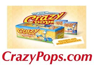 image is loading crazypops com premium catchy popsicle business com 4