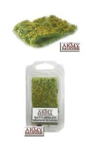 The-Army-Painter-Basing-Meadow-Flowers