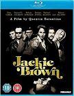 Jackie Brown (Blu-ray, 2011)