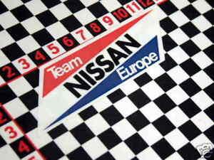 Team-Nissan-Flash-Sticker