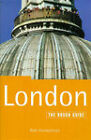 London: The Rough Guide by Rob Humphreys (Paperback, 1999)