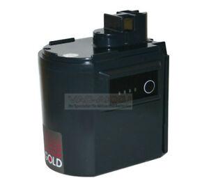 Akku-f-Bosch-GBH24-VR-GBH24-VRE-24V-2000mAh-NICD