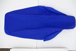 GRIPPER-SEAT-COVER-HONDA-1998-1999-CR125-1997-1998-1999-CR250-BLUE