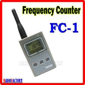 YAEGE-FC-1-Portable-Frequency-Counter-10Hz-2-6GHz
