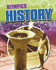 History by Moira Butterfield (Paperback, 2012)
