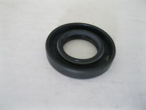 ferrari 308 mondial oil seal 117276 ebay. Black Bedroom Furniture Sets. Home Design Ideas