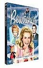 Bewitched - Series 1 Vols. 1-3 (DVD, 2007, 3-Disc Set)