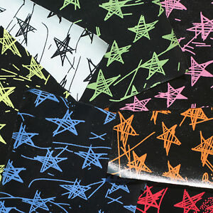 WP-WR-WATERPROOP-NYLON-70DENIER-OUTDOOR-FABRIC-STAR-WHITE-BLACK-60-W-BY-THE-YARD