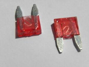 5-mini-fusibles-fuse-10A-auto-moto-scooter-car-16x11-mm