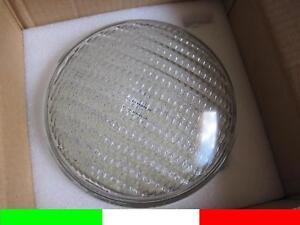 LAMPE-LEUCHTTURM-LED-PAR-56-WEIss-SCHWIMMBAD-POOL-200W-12V