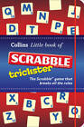 Scrabble Trickster by Collins Dictionaries (Paperback, 2011)
