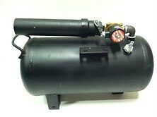 Air-Cannon-Air-Blaster-Kit