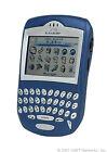 BlackBerry 7230 - Blue (Unlocked) Smartphone